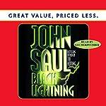 Black Lightning | John Saul