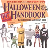 The Halloween Handbook: 447 Costumes