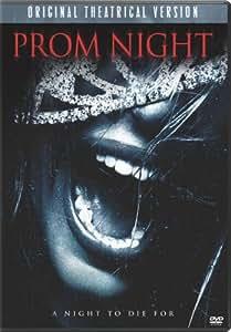 Prom Night (Original Theatrical Version)