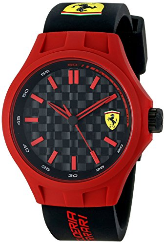 ferrari-mens-0830194-pit-crew-watch-with-black-band