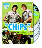 CHiPs: Season 2 (DVD)