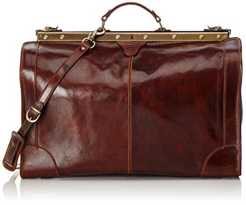 Bags4Less Xxl-doktortasche, Borsa shopper Unisex �?Adulto