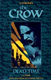 The Crow: Dead Time
