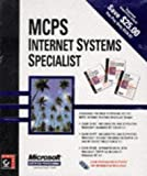 MCPS - Internet Systems Specialist, Matthew Strebe, 0782121764