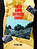 Peace of Mind in Earthquake Country, Peter I. Yanev, 0877017719