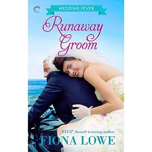 Runaway Groom Audiobook