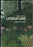 Literature, James B. Hogins, 0574220402