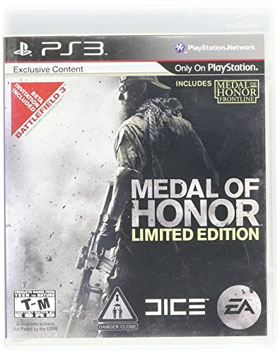 medal-of-honor-limited-edition-playstation-3