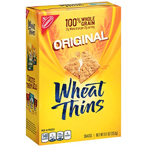 wheat-thins-original-crackers-91-ounce-pack-of-6packaging-may-vary
