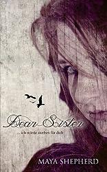 Ich würde sterben für dich (Dear Sister 1)