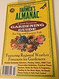 Search : HARRIS' FARMER'S ALMANAC #60, A 2016 SEASONAL GARDENING GUIDE