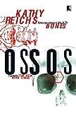 Ossos (Em Portugues do Brasil)