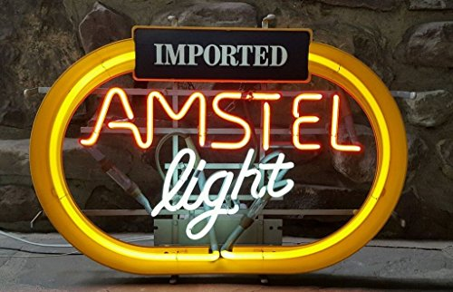 amstel-light-beer-neon-sign-17x14-inches-bright-neon-light-display-mancave-beer-bar-pub-garage-new
