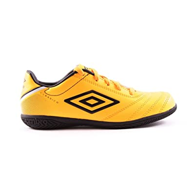 UMBRO Classico V IC Boot, Men: Sports & Outdoors