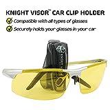 BLUPOND-TITAN-Polarized-Metal-Frame-Sports-Sunglasses-for-Driving-Fishing-Golf-Shooting