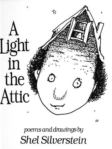 Light in the Attic ebook
