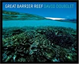 Great Barrier Reef (National Geographic Insight)