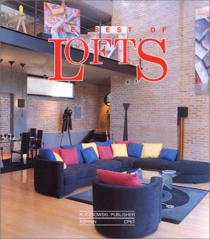 Descargar Libro The Best Of Lofts: 41 Lofts In New York, Buenos Aires, Boston, Cambridge, Provence Oscar Riera Ojeda