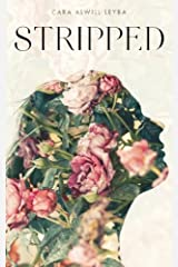 Stripped: A Collection of Inspired Writings for the Evolving Woman Paperback
