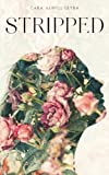 img - for Stripped: A Collection of Inspired Writings for the Evolving Woman book / textbook / text book