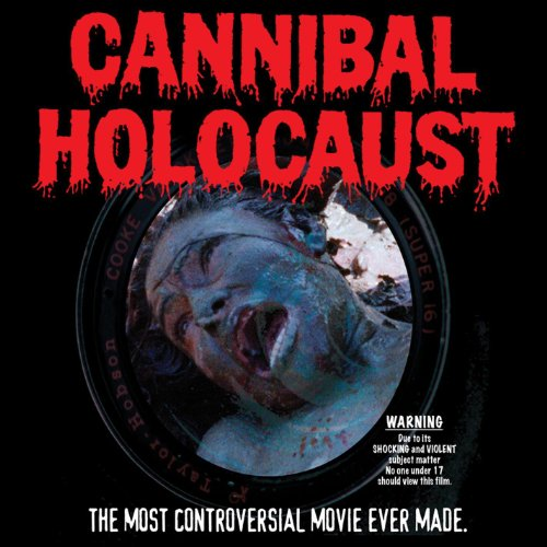 Cannibal Holocaust ()