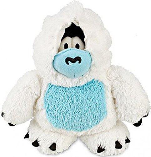 2019春大特価セール! Club Plush YETI Penguin Series 11 Plush B004ITEYGA Assortment SINGLE YETI B004ITEYGA, オキノシマチョウ:6e6f5542 --- senas.4x4.lt