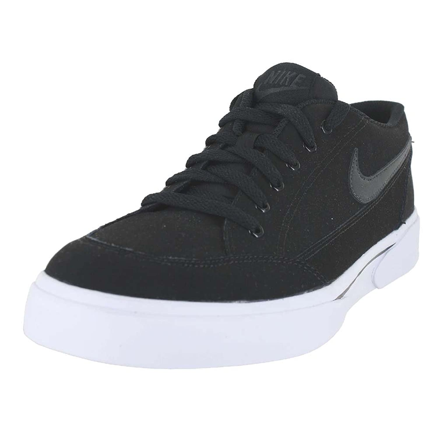 83ff95c79459e Nike GTS '16 Nubuck outlet - cplondon.org.uk