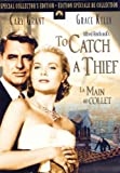 To Catch a Thief: Special Collector's Edition / La main au collet : Édition spéciale (Bilingual)