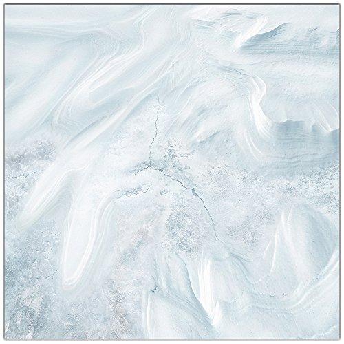 Polar Opposition Wargaming - 36x36 Inch Tabletop Mat