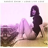 Long Live Love - Sandie Shaw