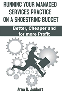 Amazon the it marketing crash course how to get clients for a blueprint for running your managed services practice on a shoestring budget malvernweather Images