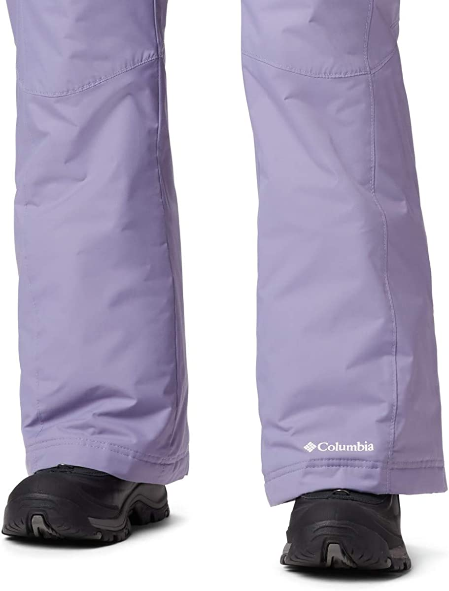 Columbia Womens Modern Mountain 2.0 Snow Pant