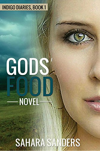 Food Of The Gods Pdf