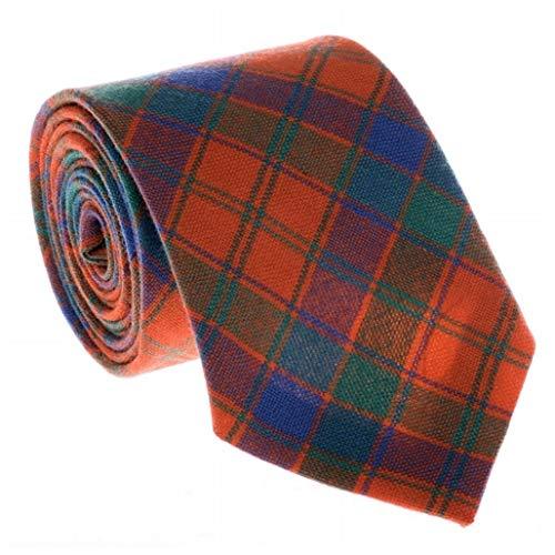 Best European Cultural Wear