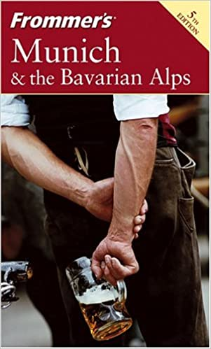 ##TXT## Frommer's Munich & The Bavarian Alps (Frommer's Complete Guides). mediados Brian fresca trata Listen color design whsatp