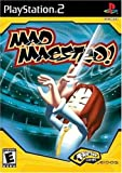 Mad Maestro! - PlayStation 2