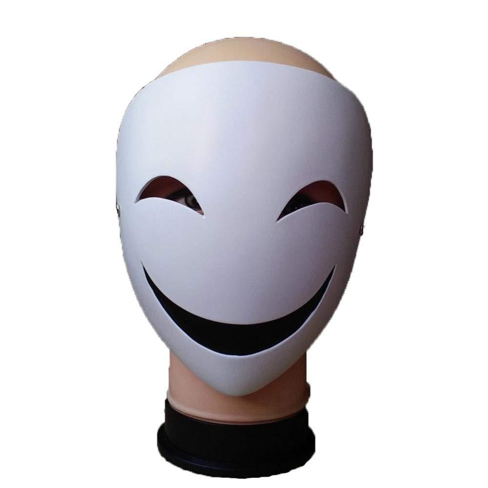 tienda de ventas outlet LXIANGP Máscaras de escorpión cos Fiesta Fiesta Fiesta de Halloween Disfraz Masquerade Rendimiento Suministros Payaso  centro comercial de moda