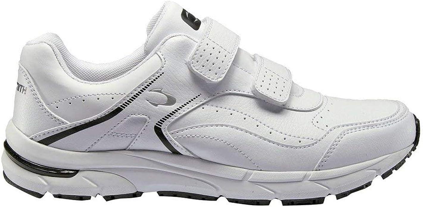 Zapatillas JOHN SMITH REJE Blanco - Color - Blanco, Talla - 45: Amazon.es: Zapatos y complementos