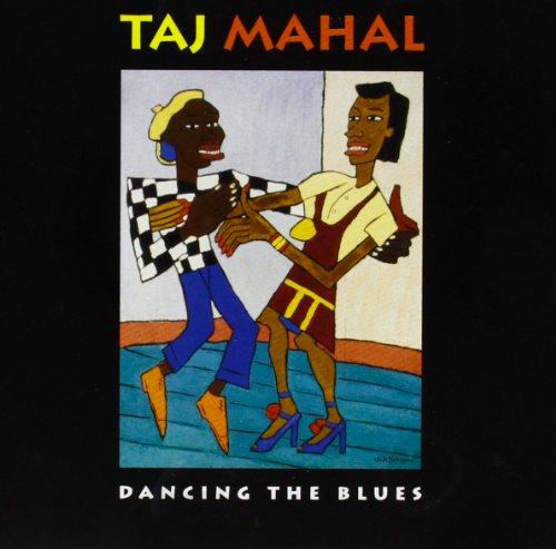 dancing-the-blues