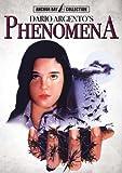 Phenomena (Special Edition)