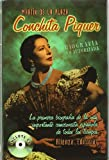 img - for Conchita Piquer (Spanish Edition) book / textbook / text book