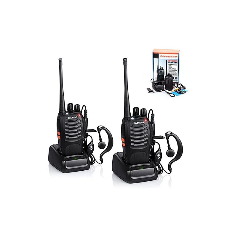 baofeng-walkie-talkie-bf-888s-two