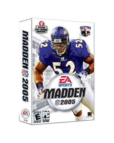 madden-nfl-football-2005