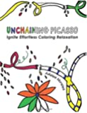 Unchaining Picasso: Ignite Effortless Coloring Relaxation