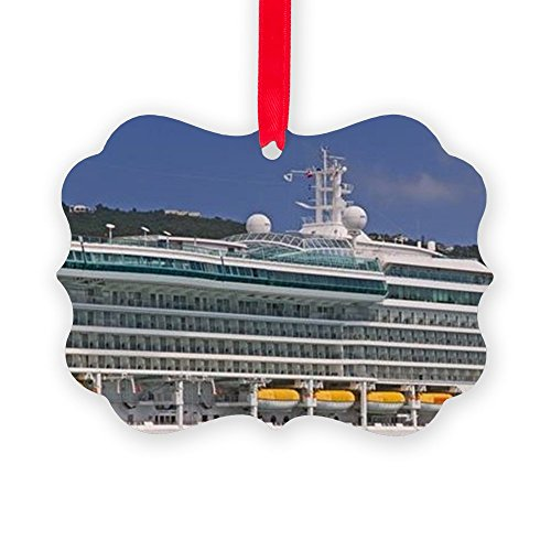 cafepress-royal-caribbean-cruise-line-christmas-ornament-decorative-tree-ornament