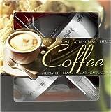 Coffee, , 1842299859
