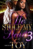 download ebook he stole my heart 3: i fell in love with a kingpin pdf epub