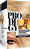L'Oréal Paris Prodigy Coloration Permanente à l'Huile Sans Ammoniaque