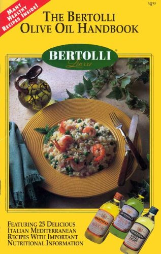 the-bertolli-olive-oil-handbook
