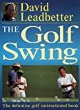 img - for The Golf Swing book / textbook / text book